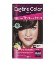 Eugene Color Tone-on-Tone Крем-краска для волос (9 цветов)