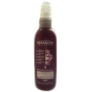 Keranove Мультиактивный уход для волос 150ml