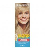 Keranove Шампунь для естественного осветления волос