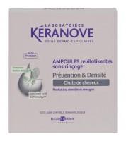 Keranove Средство против выпадения волос
