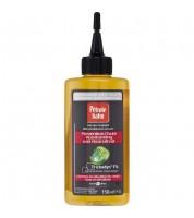 Petrole Hahn Сыворотка от выпадения волос