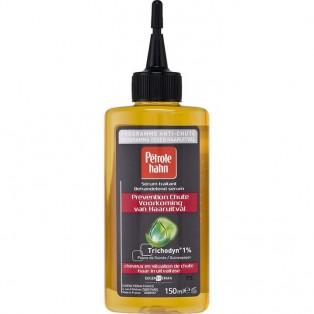 Petrole Hahn Сыворотка от выпадения волос 150ml