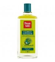 Petrole Hahn Лосьон-тоник восстанавливающий для волос