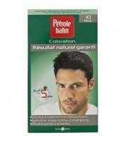 Petrole Hahn Краска для волос №10 (черный)