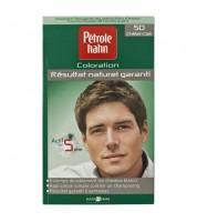 Petrole Hahn Краска для волос №50 (светлый шатен)