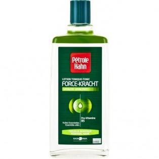 Petrole Hahn Лосьон-тоник укрепляющий для нормальных волос 300ml