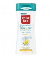 Petrole Hahn Expert Шампунь против перхоти для нормальных волос