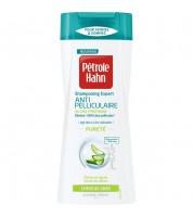Petrole Hahn Expert Шампунь против перхоти для жирных волос