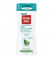 Petrole Hahn Expert Шампунь против перхоти для всех типов волос