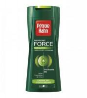 Petrole Hahn Шампунь укрепляющий для нормальных волос