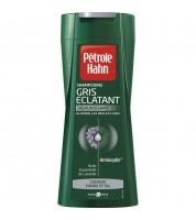 Petrole Hahn Шампунь укрепляющий для седых волос