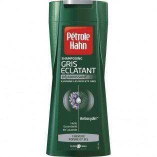 Petrole Hahn Шампунь укрепляющий для седых волос 250ml