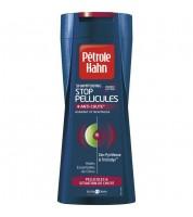 Petrole Hahn Шампунь против перхоти и выпадения волос