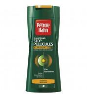 Petrole Hahn Шампунь против перхоти для нормальных волос