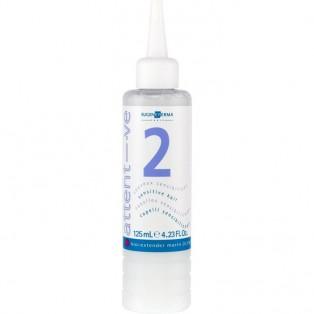 Attentive №2 Лосьон для чувствительных волос 125ml