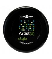 Artiste Style Гель-паста для моделирования волос