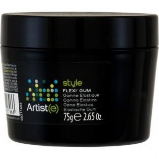 Artiste Style Флекси гам для волос