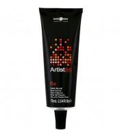 Artiste Fix Гель-клей для волос