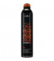 Artiste Fix Спрей для моделирования волос 450ml