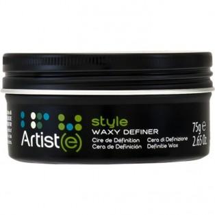 Artiste Style Воск для сияния волос