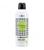 Prestance Лак для волос экстрасильной фиксации 300 ml